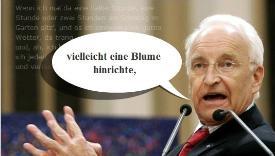 blume_hinrichten.jpg