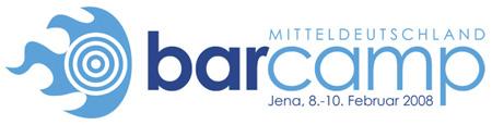 bc-logo1-small.jpg