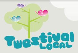 twstival_local