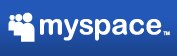 myspace-meine-freunde