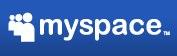 myspace-meine-freunde