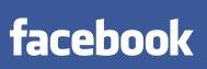 willkommen-bei-facebook-facebook