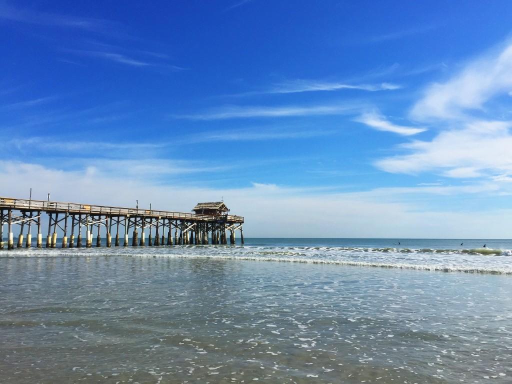 beach-698427_1920