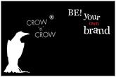 crownncrow